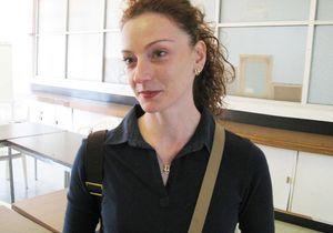 Florence Cassez : les dates clés