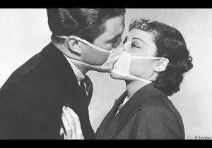 Grippe A : huit conseils pour rester zen
