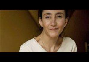 Ingrid Betancourt : l'interview