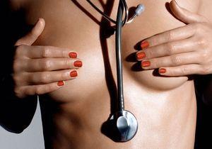 Mammographie : le bon tempo