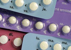 Pilules de 3e et 4e génération : trois victimes d'embolie témoignent
