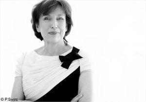 Roselyne Bachelot : « En politique, des salopes, il y en a »