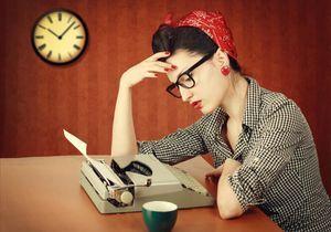Travail : dix conseils pour bien gérer son temps