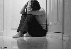 Trois victimes de viol racontent leur bataille judiciaire