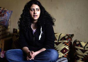 Violences sexuelles en Egypte : « J'ai pensé que j'allais mourir »