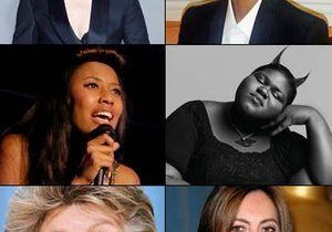 Femmes de la semaine du 05/03/2010