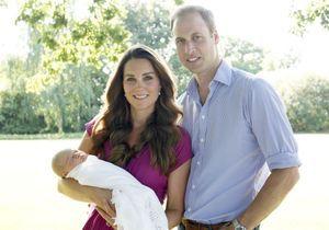 Les femmes de la semaine : Kate Middleton, retour à la vie publique