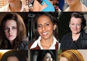 Les femmes de la semaine 25/06/2010