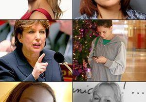 Les femmes de la semaine : Agnès b défend les 35 heures