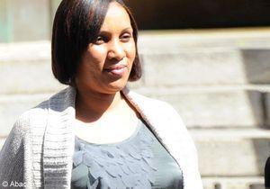 Les femmes de la semaine : bientôt la fin de l'affaire DSK pour Nafissatou Diallo ?