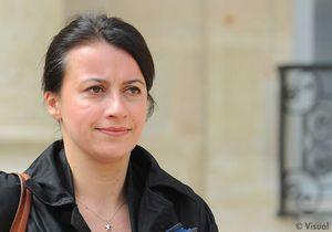 Les femmes de la semaine : Cécile Duflot pour la dépénalisation du cannabis