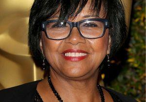 Les femmes de la semaine : Cheryl Boone Isaacs, une grande première