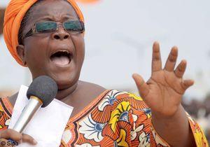 Les femmes de la semaine : elles font la grève du sexe au Togo