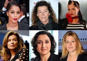Les femmes de la semaine : Florence Arthaud, une « miraculée »