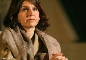 Les femmes de la semaine : Florence Lamblin démissionne