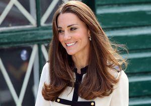 Les femmes de la semaine : le nez « parfait » de Kate Middleton