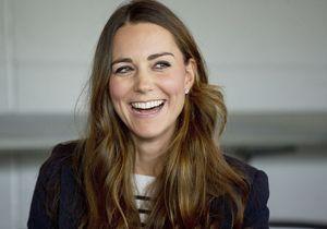Les femmes de la semaine : les petits secrets de Kate Middleton