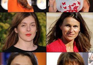 Les femmes de la semaine : magique Valérie Donzelli