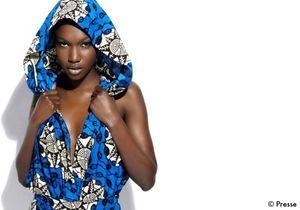 Les femmes de la semaine : Mbathio Beye, élue 1ère Miss Black France