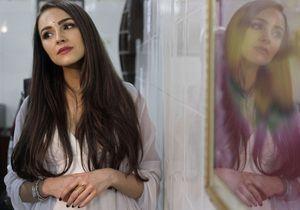 Les femmes de la semaine : Miss Univers fait un flop en Inde