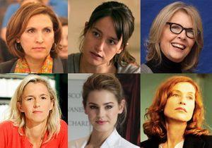 Les femmes de la semaine : Nora Berra fait le buzz malgré elle