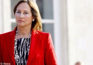 Les femmes de la semaine : quel avenir pour Ségolène Royal ?