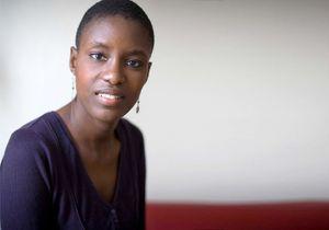 Les femmes de la semaine : Rokhaya Diallo menacée de viol sur Twitter