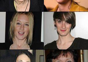Les femmes de la semaine : Sarah Lane, la doublure de Natalie Portman, révèle tout