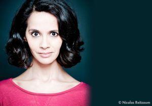 Les femmes de la semaine : Sophia Aram, résolument antisexiste