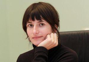 Marion Larat continue son combat contre les pilules de 3e et 4e génération