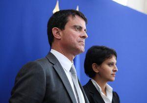 148 femmes tuées par leur compagnon en 2012 en France