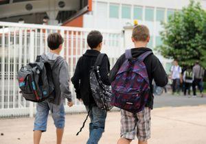 188 élèves victimes de malaises, le collège ferme ses portes