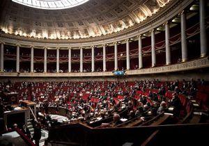223 femmes élues à l'Assemblée nationale, du jamais vu !