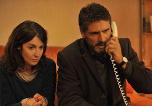 5 choses à savoir sur le film «24 jours, la vérité sur l'affaire Ilan Halimi»