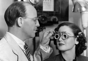 5 conseils pour avoir une bonne vue plus longtemps
