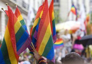 59% des homosexuelles subissent la lesbophobie