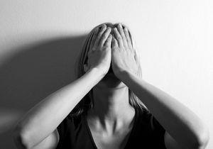 Violences conjugales : 70 femmes ont perdu la vie depuis janvier, on attend quoi pour réagir ?