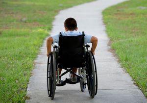 A la rentrée, pas d'école pour 6 000 enfants handicapés