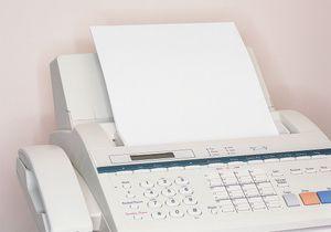 Accusée d'avoir livré sa fille à un pédophile, elle est libérée après une erreur de fax