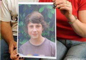 Ado disparu à Pau : ses parents lancent un appel à la radio