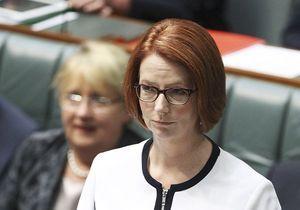 Adoptions forcées : l'Australie fait son mea culpa