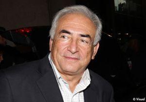 Affaire Banon : DSK aurait avoué avoir voulu l'embrasser