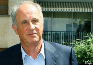 Affaire Bettencourt : Patrice de Maistre aurait été interpellé