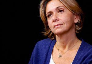 Affaire Cahuzac : Hollande est « responsable » selon Pécresse