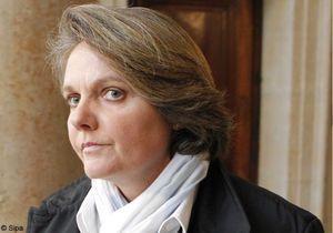 Affaire Camaret : Nathalie Tauziat refuse de démissionner