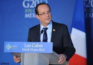 Affaire Cassez : Hollande fait « confiance à la justice mexicaine »
