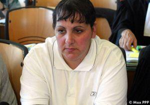 Affaire d'Outreau : Myriam Badaoui est sortie de prison