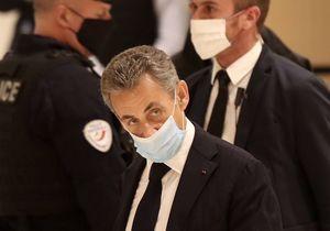 Affaire des écoutes de Nicolas Sarkozy : ouverture du procès de l'ex-président jugé pour corruption