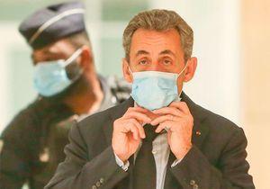 Affaire des « écoutes » : Nicolas Sarkozy, condamné à 3 ans de prison, va faire appel