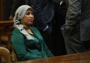 Affaire DSK : « Privée de justice », Nafissatou Diallo sort du silence